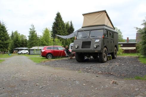 campingimvogtland1