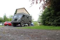 campingimvogtland2