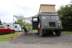 campingimvogtland3