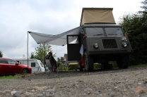 campingimvogtland4