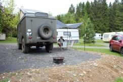 campingimvogtland5