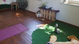 yogastundemitt.jpg